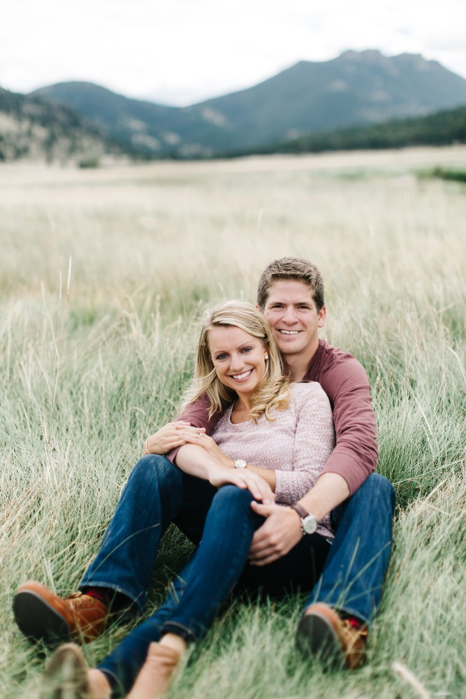 Jenny+Jake_Engagment_Colorado_RussellHeeterPhotography-30