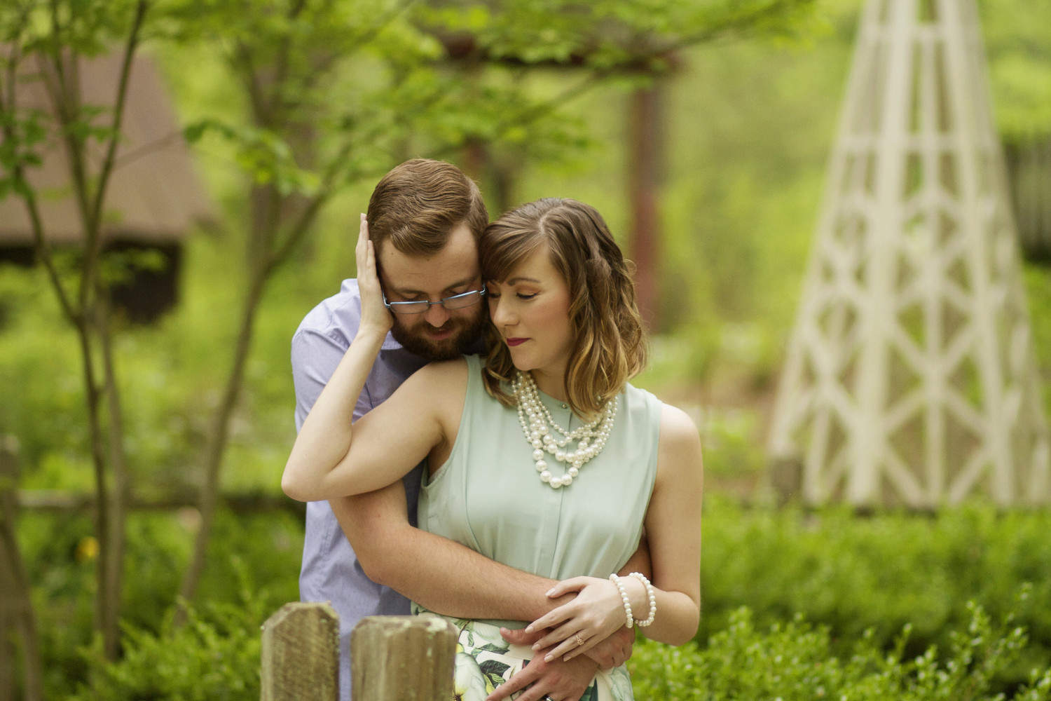 View More: http://amberhobbsphotography.pass.us/patton-engagement