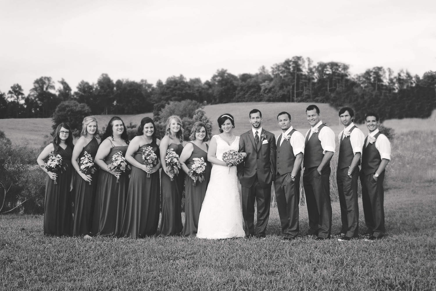 View More: http://amberhobbsphotography.pass.us/medina-formals