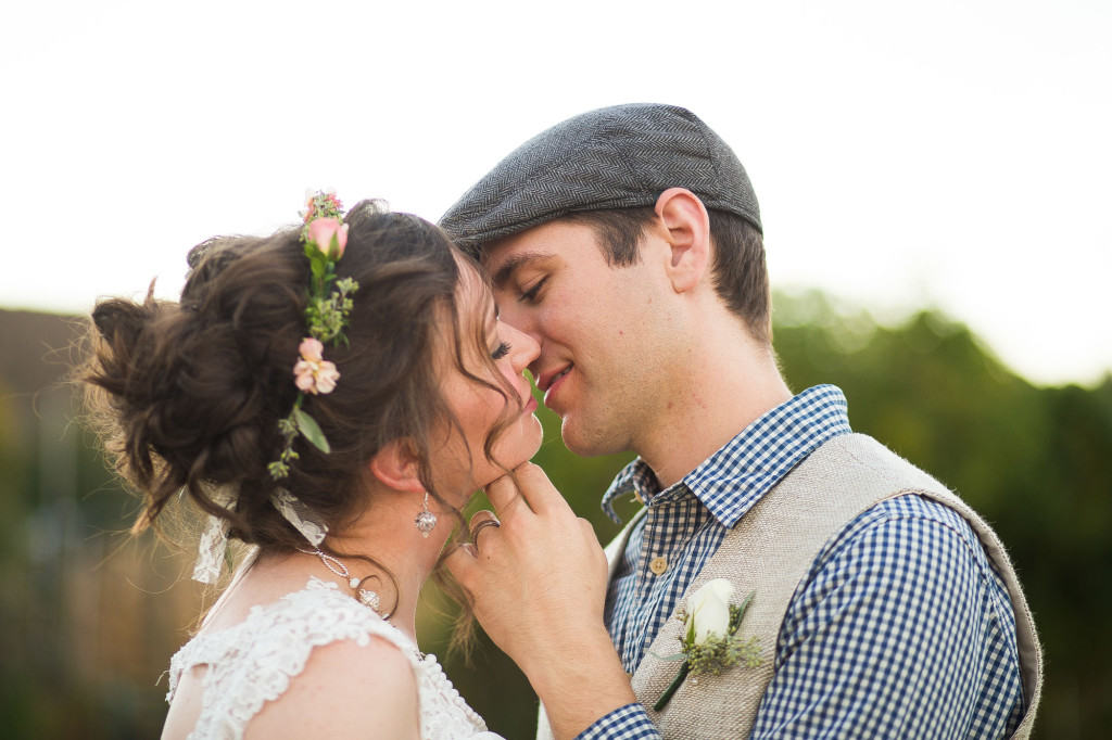 Colorado Wedding Photographer | Simonds Photographic