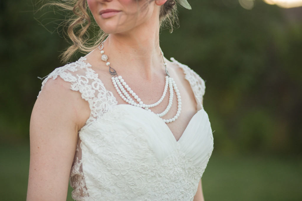 View More: http://simondsphotographic.pass.us/florals-jewelry