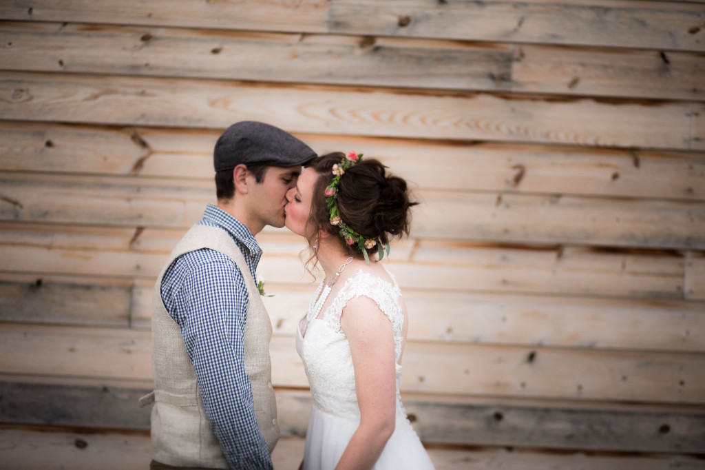 colorado-wedding-photographer