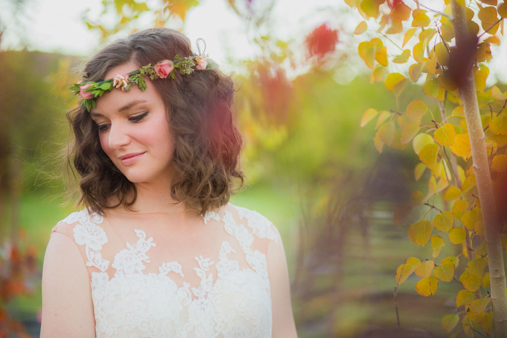 fort-collins-wedding-photographer-3-1024x682
