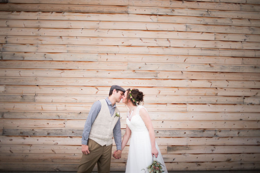 fort-collins-wedding-photographer