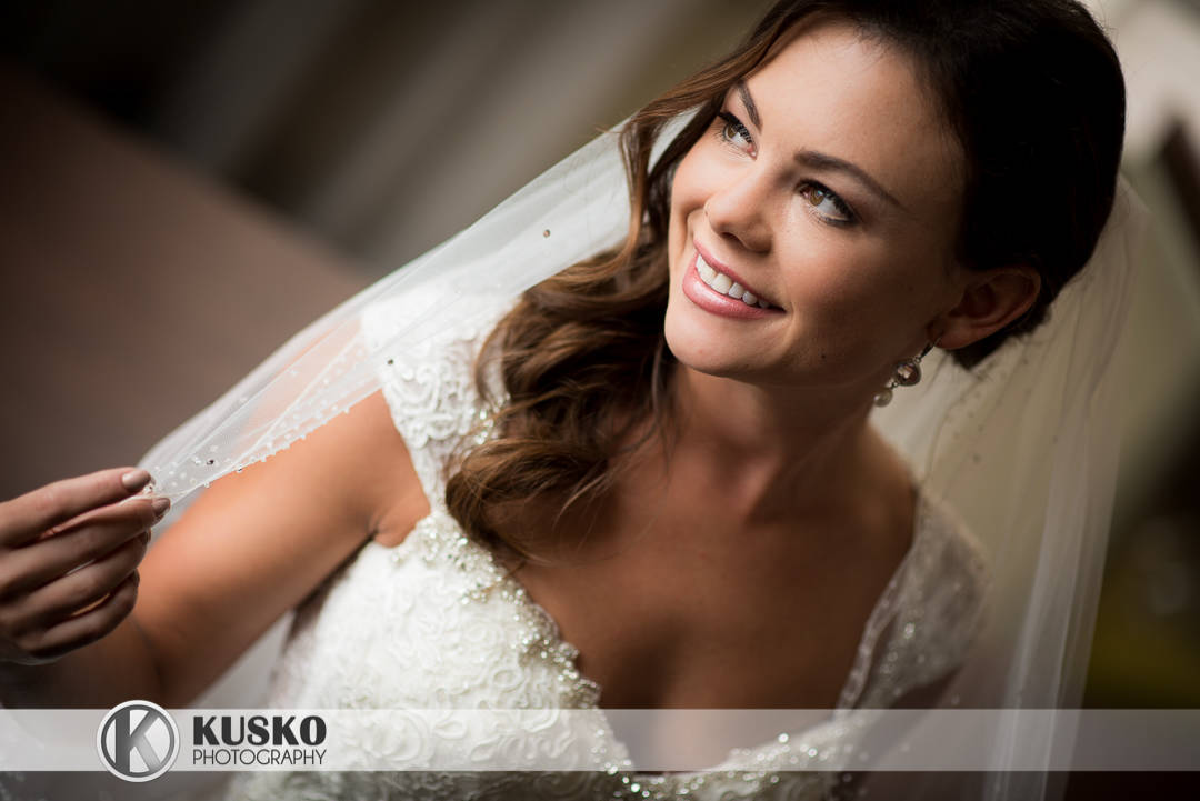 Kusko Photography