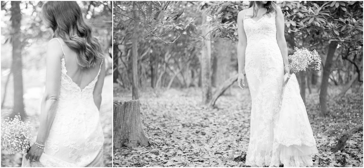 Rocha & Co Photography | West Virginia Wedding and Portrait Photographer