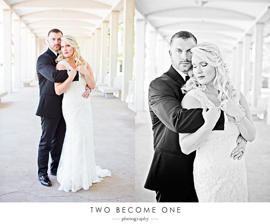 Two Become One Photography