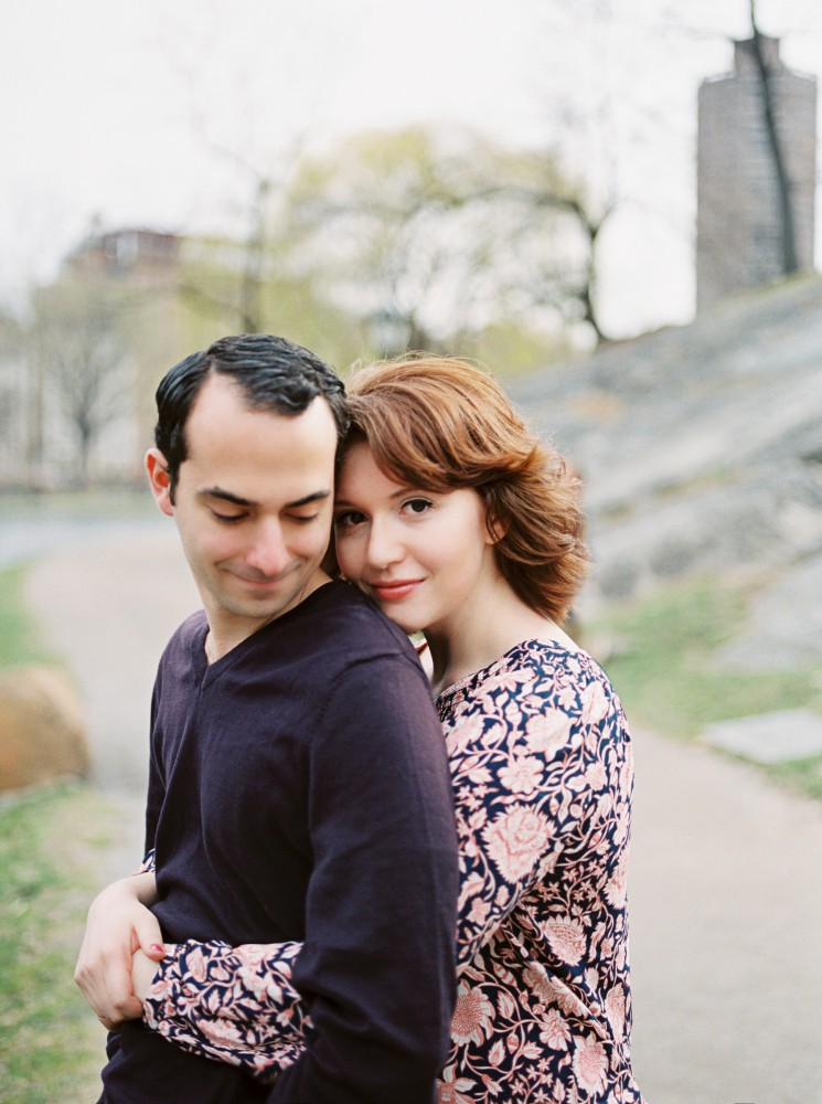Alexandra-Elise-Photography-Ali-Reed-NYC-Engagement-Wedding-Photographer-005
