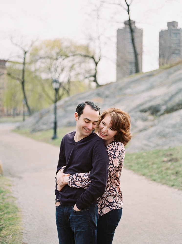 Alexandra-Elise-Photography-Ali-Reed-NYC-Engagement-Wedding-Photographer-006