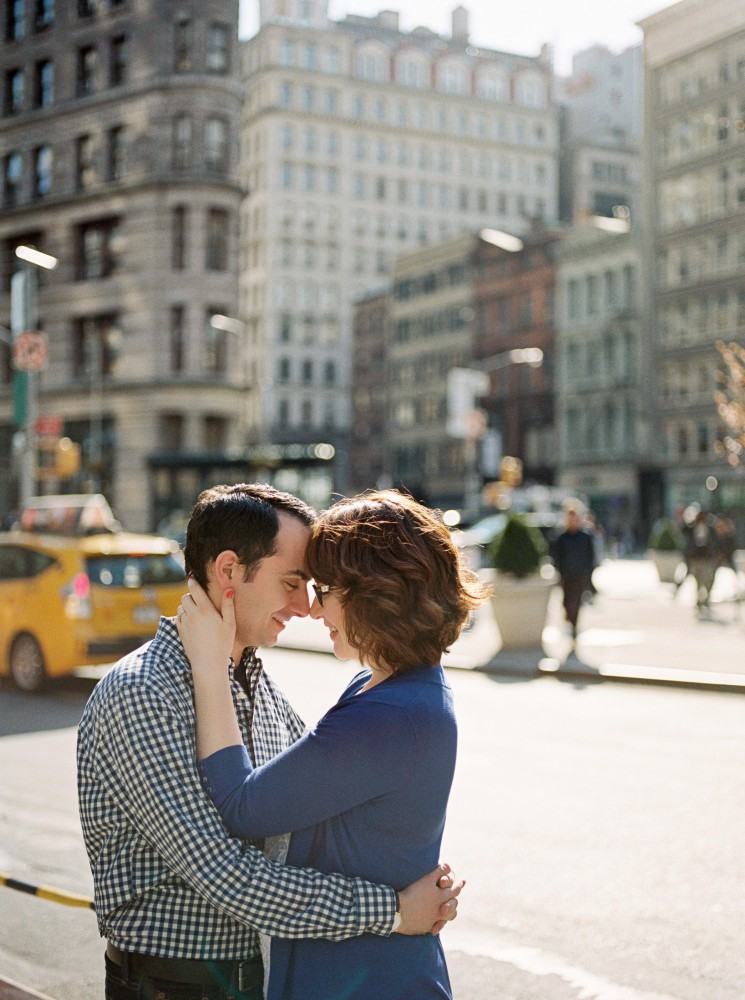 Alexandra-Elise-Photography-Ali-Reed-NYC-Engagement-Wedding-Photographer-013