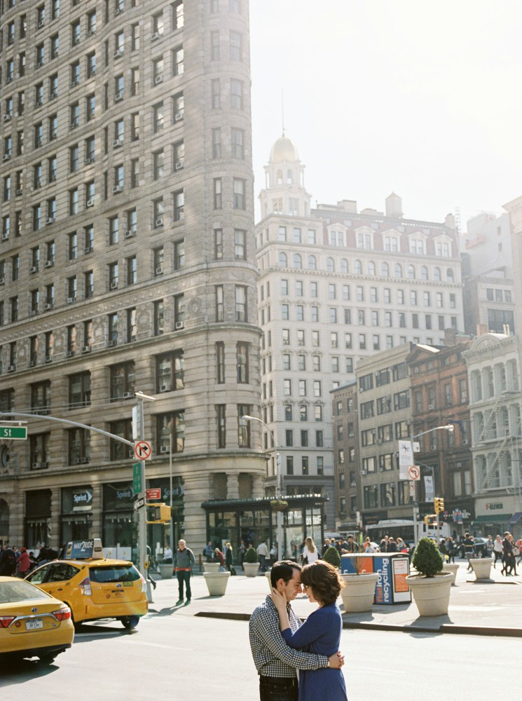 Alexandra-Elise-Photography-Ali-Reed-NYC-Engagement-Wedding-Photographer-014