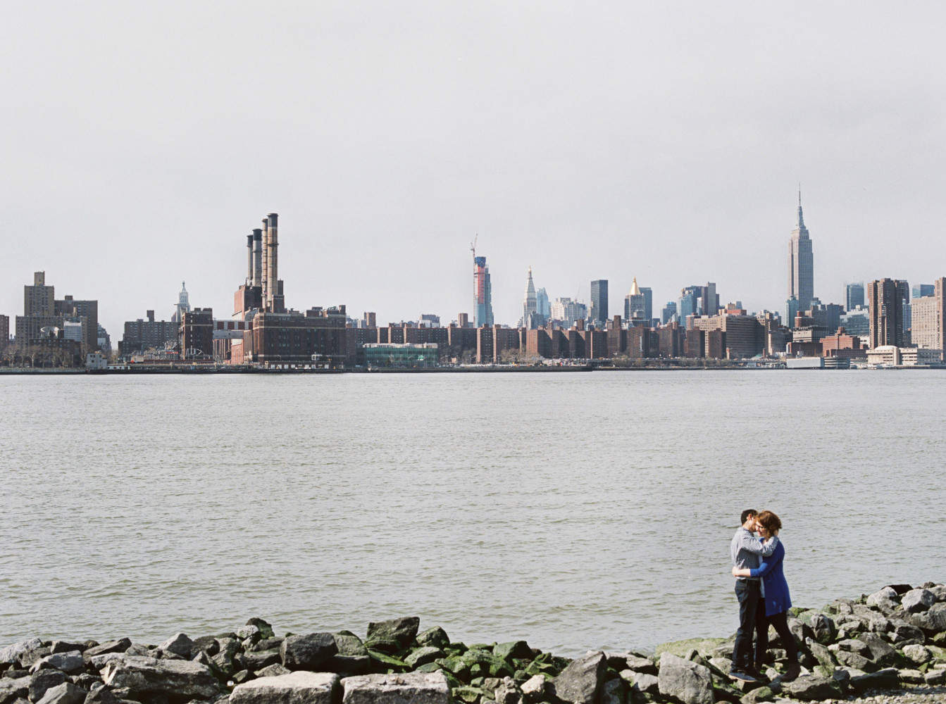 Alexandra-Elise-Photography-Ali-Reed-NYC-Engagement-Wedding-Photographer-016