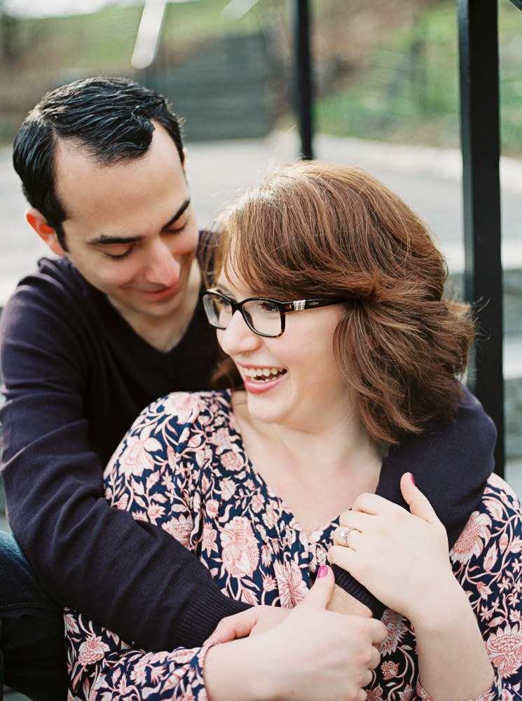 Alexandra-Elise-Photography-Ali-Reed-NYC-Engagement-Wedding-Photographer-018