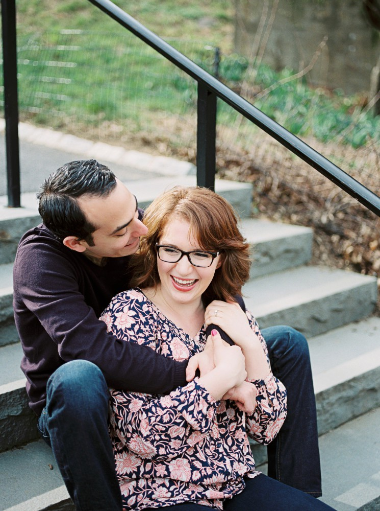 Alexandra-Elise-Photography-Ali-Reed-NYC-Engagement-Wedding-Photographer-020