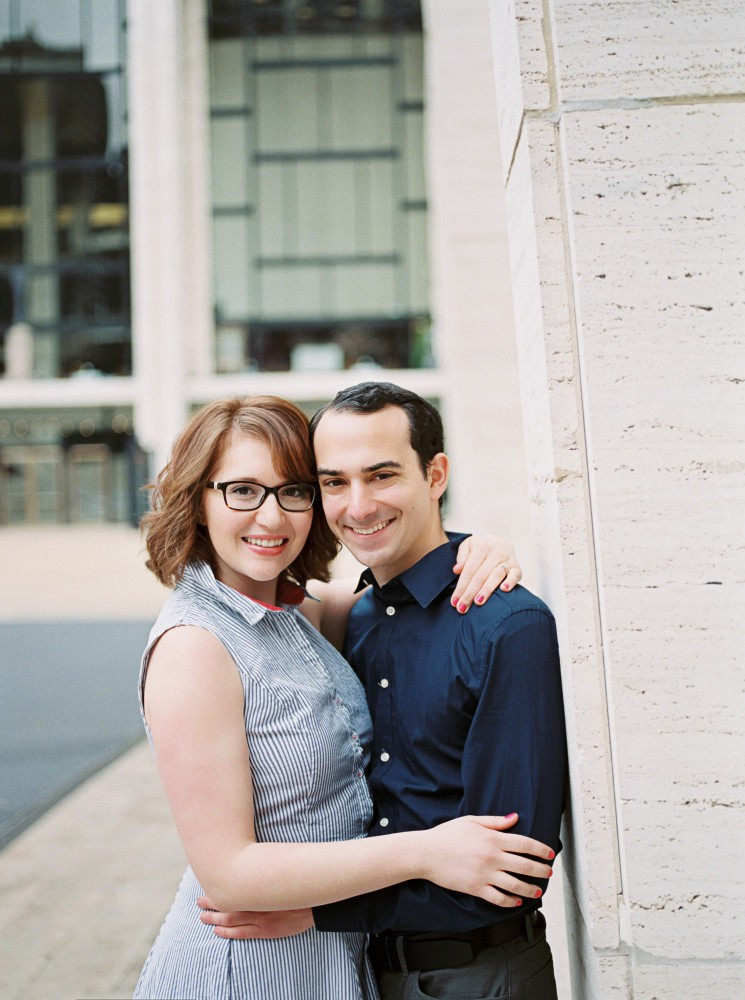 Alexandra-Elise-Photography-Ali-Reed-NYC-Engagement-Wedding-Photographer-024