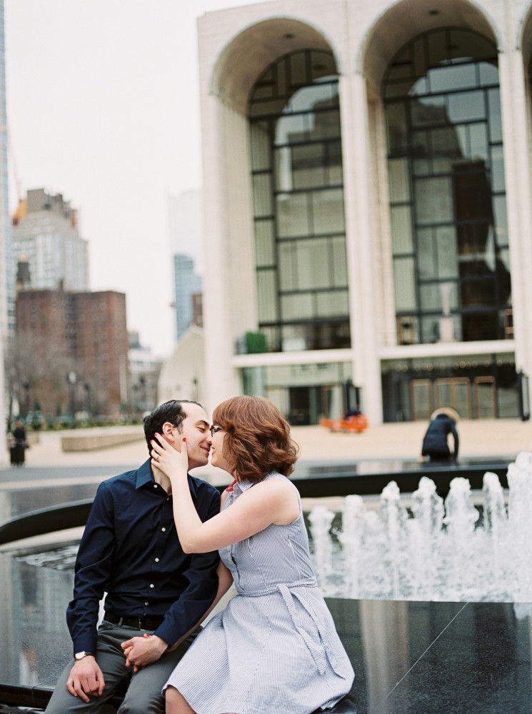 Alexandra-Elise-Photography-Ali-Reed-NYC-Engagement-Wedding-Photographer-031