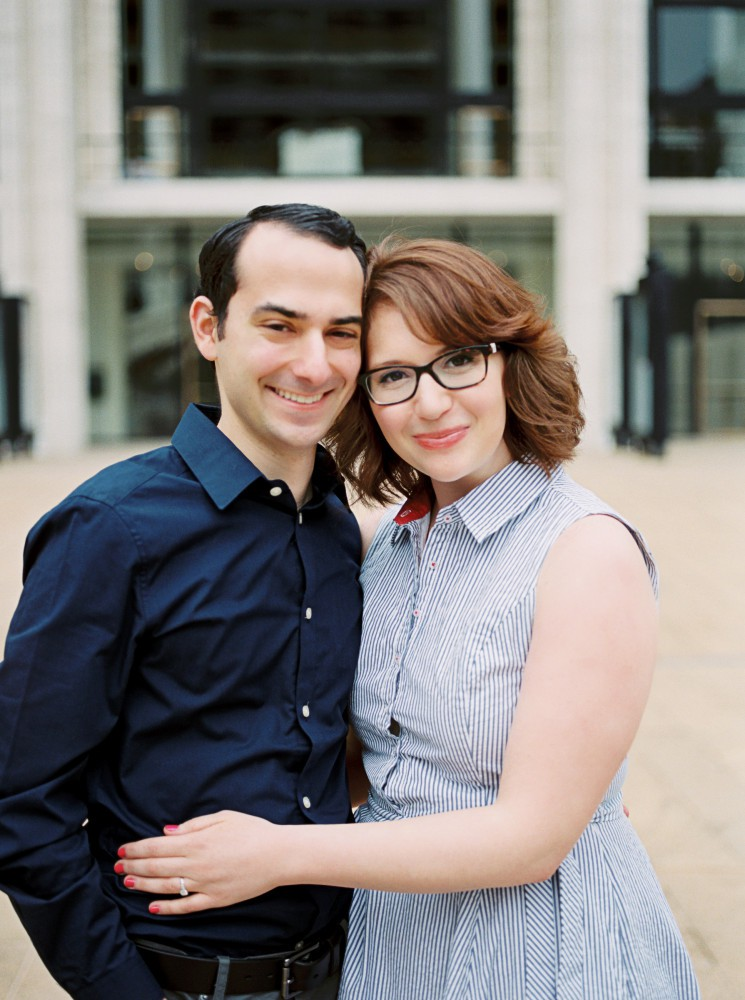 Alexandra-Elise-Photography-Ali-Reed-NYC-Engagement-Wedding-Photographer-034