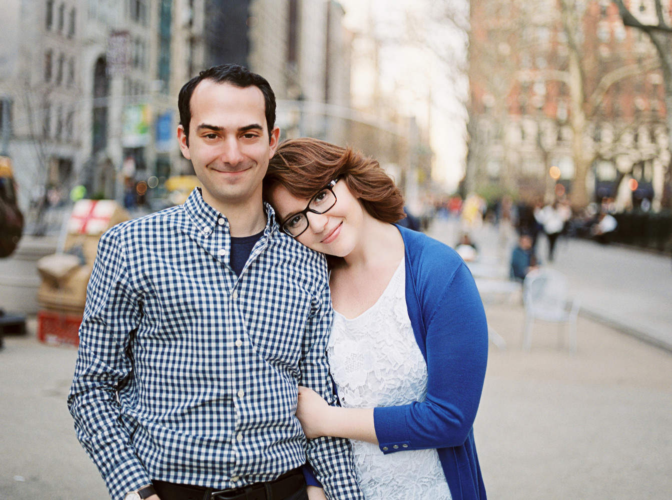Alexandra-Elise-Photography-Ali-Reed-NYC-Engagement-Wedding-Photographer-050