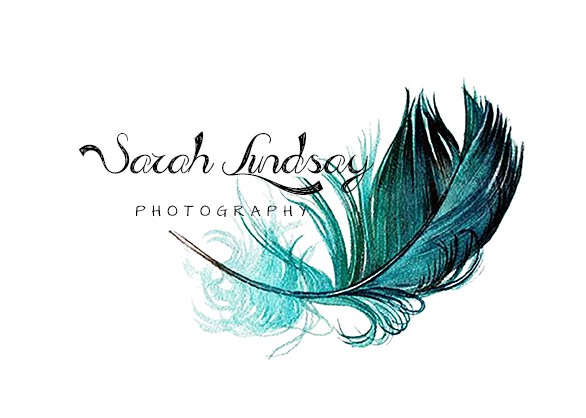Sarah Lindsay Photography - Professional Wedding Photographer.