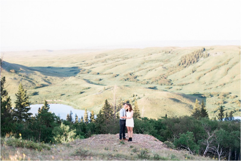 Engagement_CypressHills_MelaPhotography_hybridphotography_film_cliffsideproposal_001