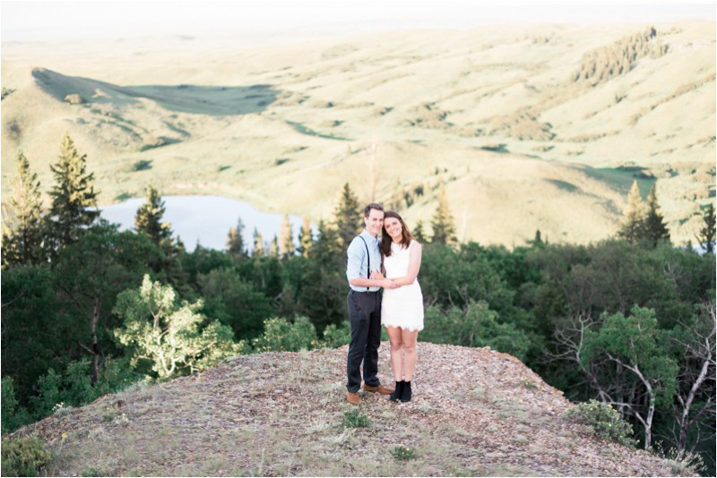 Engagement_CypressHills_MelaPhotography_hybridphotography_film_cliffsideproposal_002