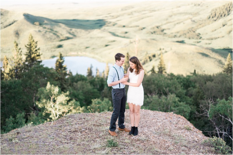 Engagement_CypressHills_MelaPhotography_hybridphotography_film_cliffsideproposal_003