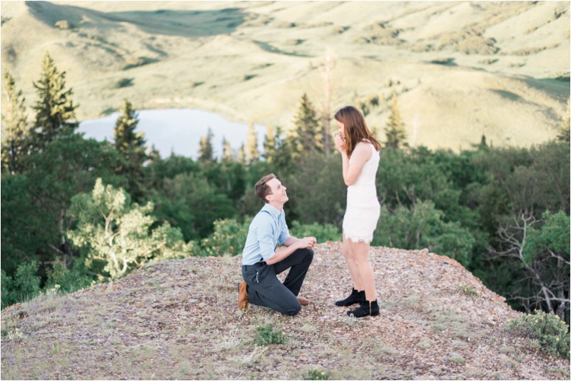 Engagement_CypressHills_MelaPhotography_hybridphotography_film_cliffsideproposal_004