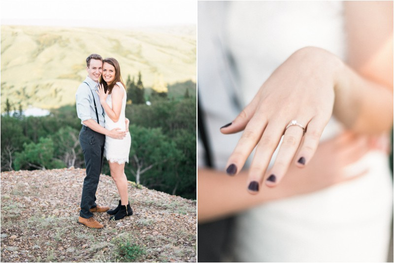 Engagement_CypressHills_MelaPhotography_hybridphotography_film_cliffsideproposal_007