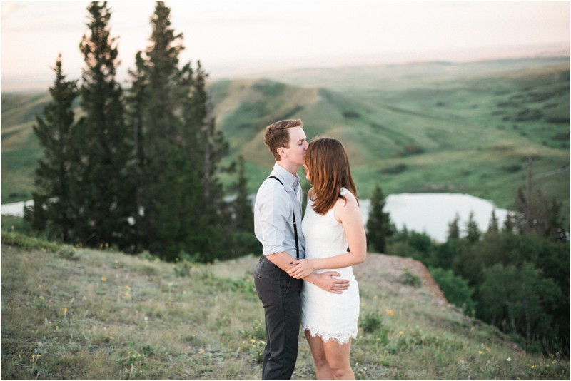 Engagement_CypressHills_MelaPhotography_hybridphotography_film_cliffsideproposal_013