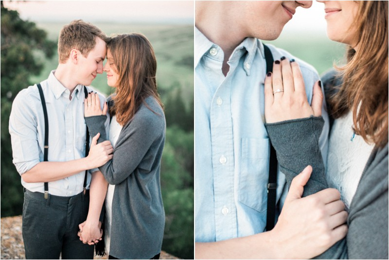 Engagement_CypressHills_MelaPhotography_hybridphotography_film_cliffsideproposal_014