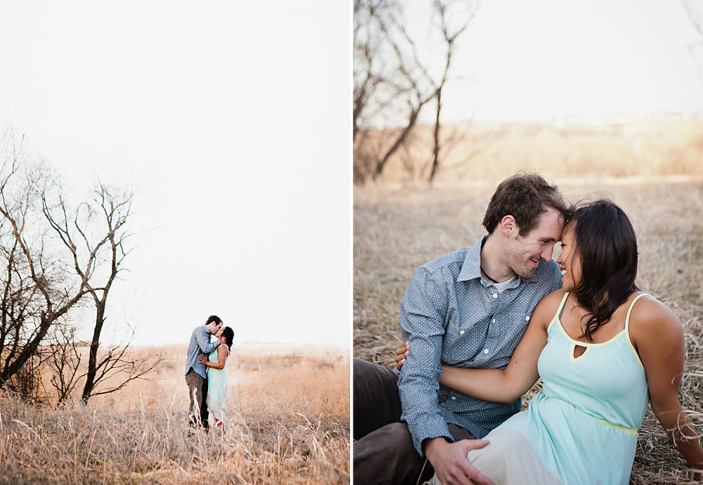 Minneapolis Outdoor Wedding Photographer