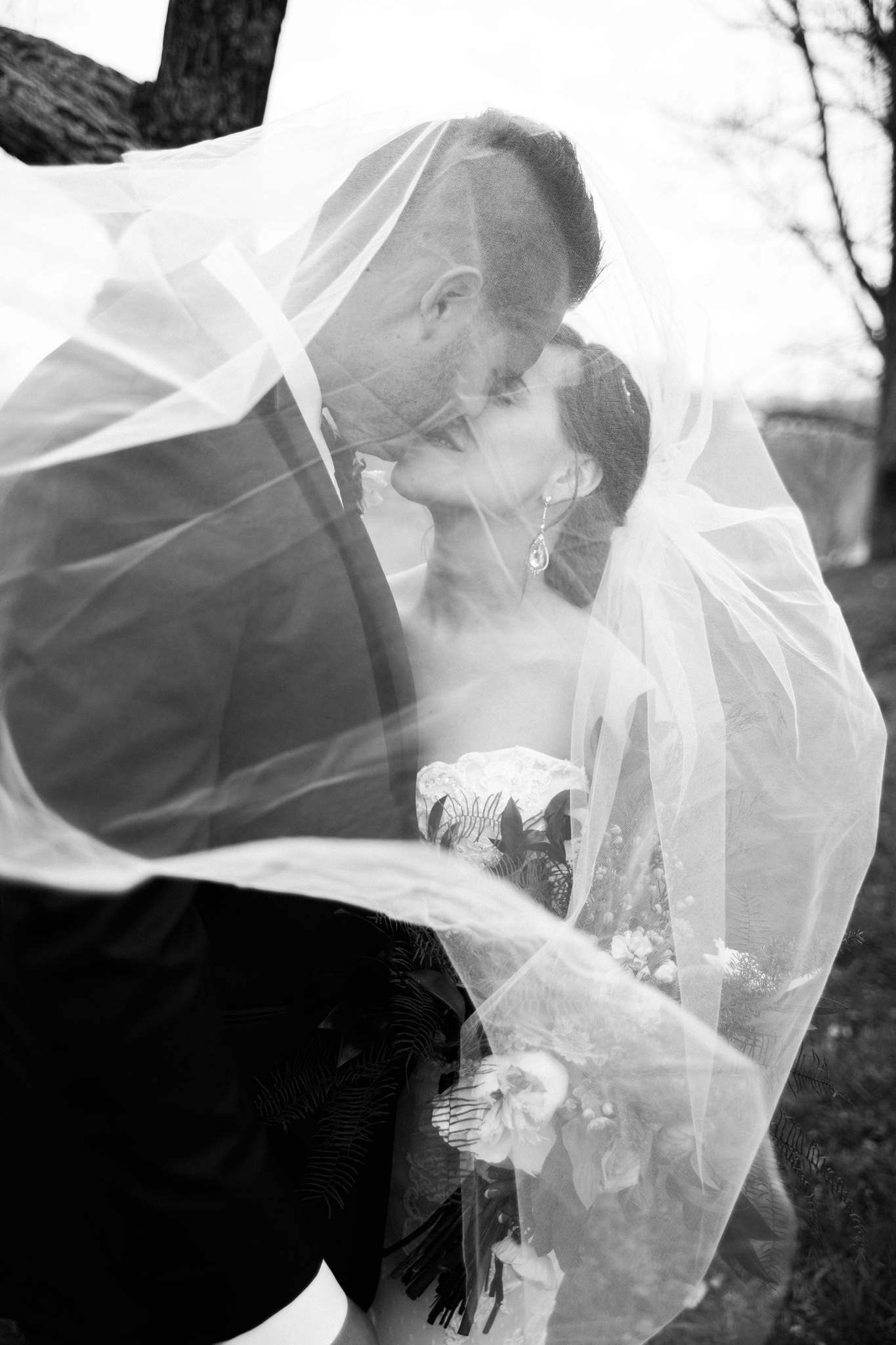 St Louis Wedding Photographer_0353