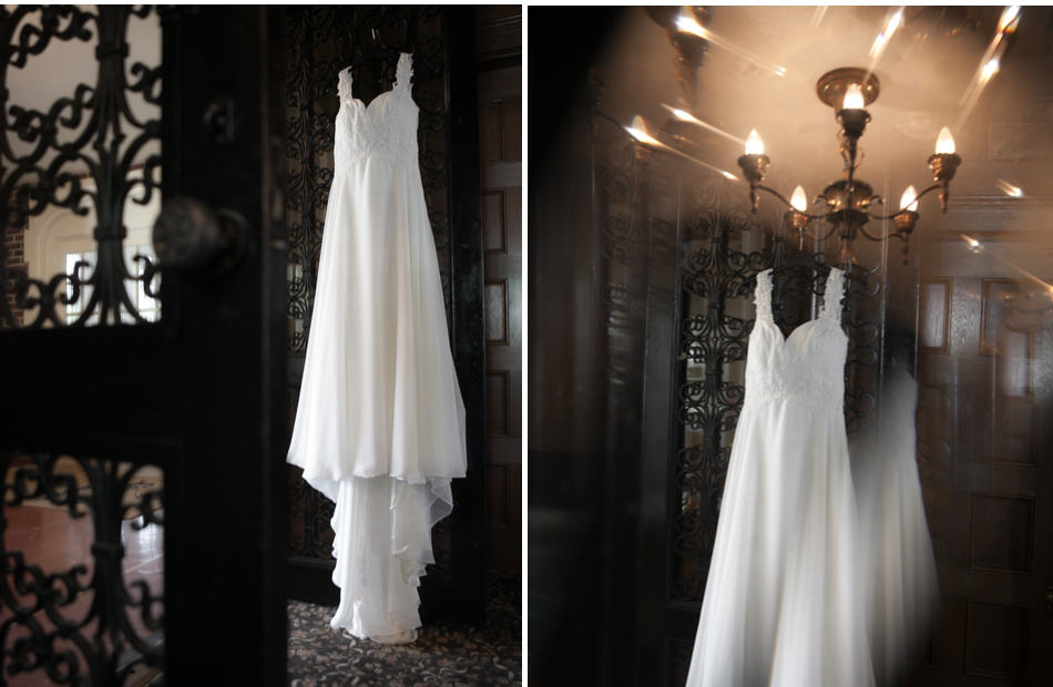 lairmont, lairmontwedding, lairmont wedding, bridal preparation, wedding dress