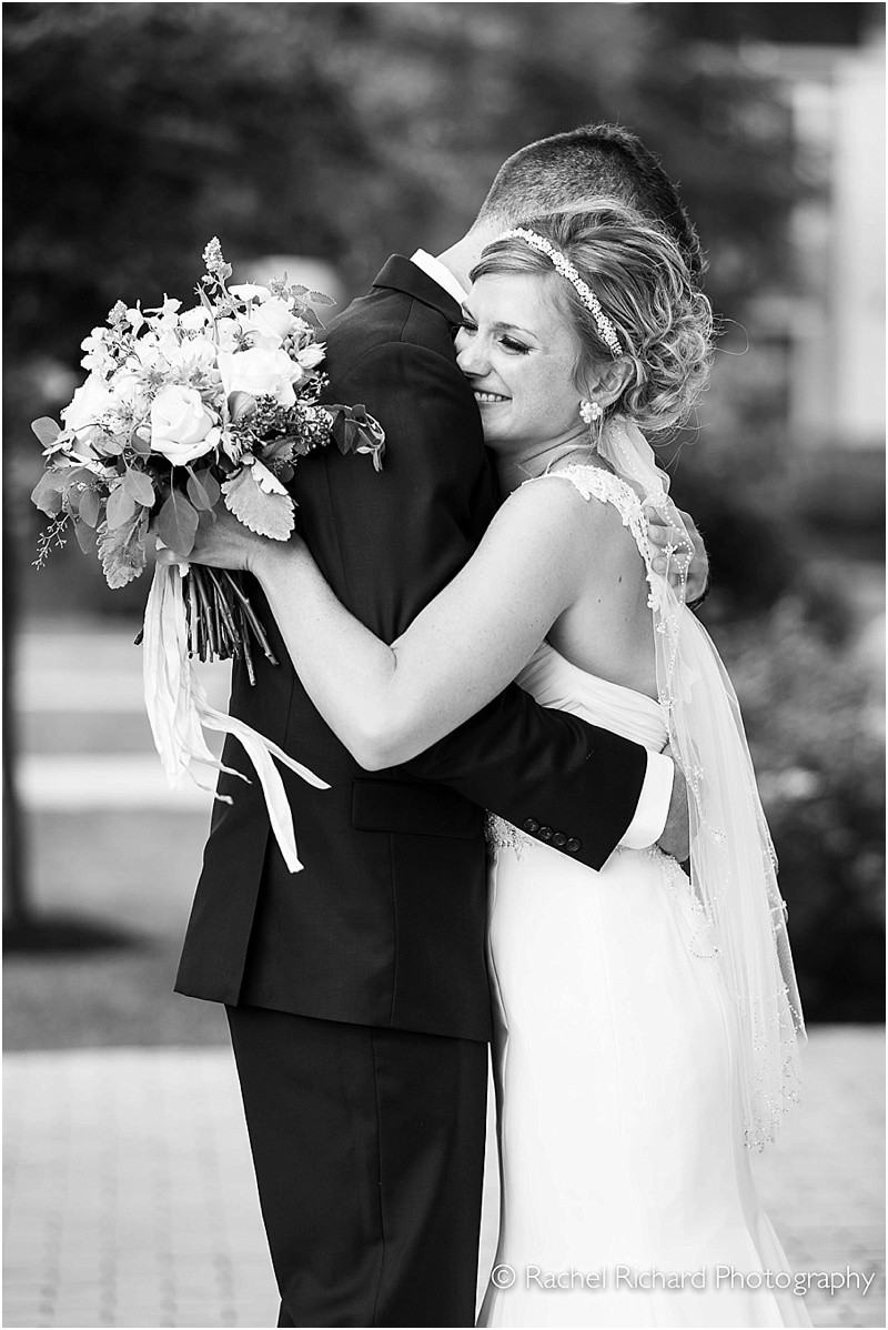 Rachel Richard Photography | Love Story Teller