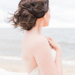 Annapolis-Maryland-Photographer-Windswept-Beach-StyledShoot_3845