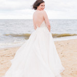Annapolis-Maryland-Photographer-Windswept-Beach-StyledShoot_3854