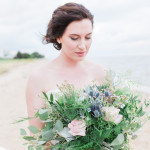 Annapolis-Maryland-Photographer-Windswept-Beach-StyledShoot_3909