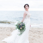 Annapolis-Maryland-Photographer-Windswept-Beach-StyledShoot_3950
