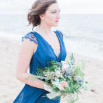 Annapolis-Maryland-Photographer-Windswept-Beach-StyledShoot_4069