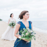 Annapolis-Maryland-Photographer-Windswept-Beach-StyledShoot_4090