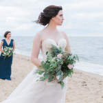 Annapolis-Maryland-Photographer-Windswept-Beach-StyledShoot_4102