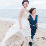 Annapolis-Maryland-Photographer-Windswept-Beach-StyledShoot_4132