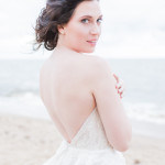 Annapolis-Maryland-Photographer-Windswept-Beach-StyledShoot_4155