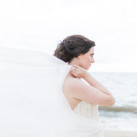 Annapolis-Maryland-Photographer-Windswept-Beach-StyledShoot_4315