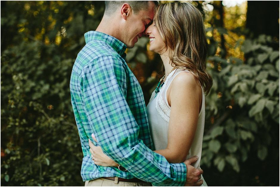 Jetton Park Engagement Session | Amore Vita Photography_0001