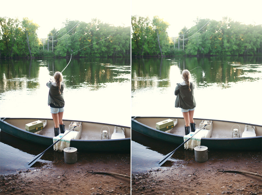 Roanne Ostmann Fishing6