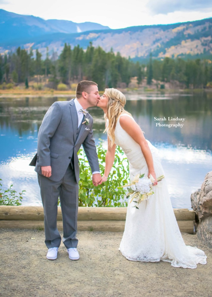 WM-ashlee-chris-sprague-lake-estes-park-sarah-lindsay-photography-2-1000x1400