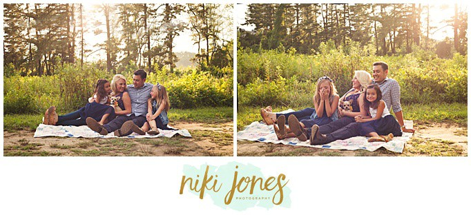 niki-jones-annapolis-family