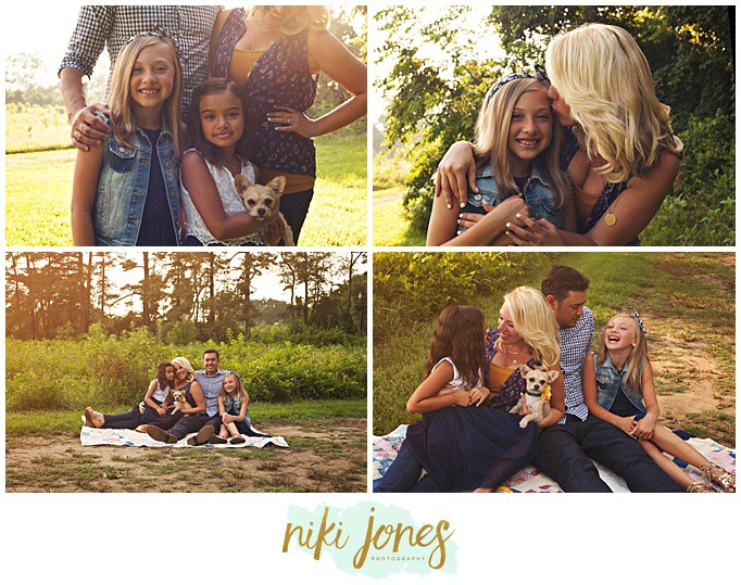 niki-jones-family-baltimore