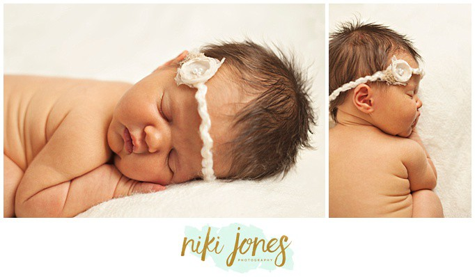 niki-jones-newborn-annapolis